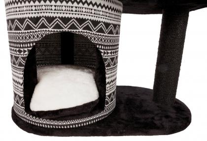 Trixie Ansamblu De Joaca Giada 112cm [1]