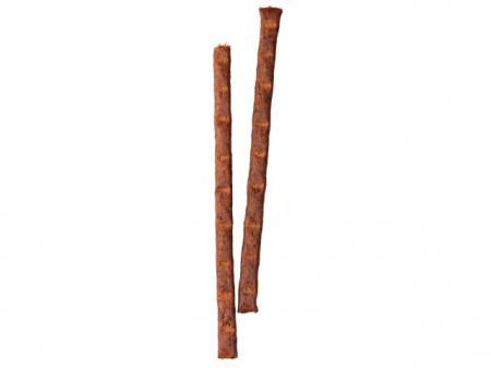 Trixie Batoane Quadro-Sticks Miel/Curcan 5x5 g [1]