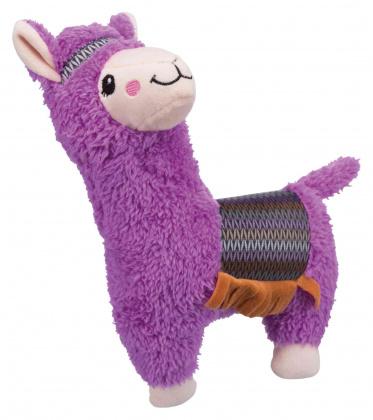 Trixie Jucarie alpaca 31cm [0]