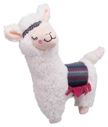 Trixie Jucarie alpaca 31cm [2]