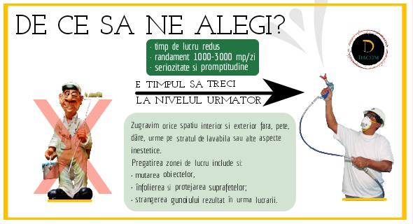 Homepage Bannere Principala