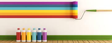 Cum iti influenteaza culorile din casa starea de spirit