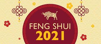 Reguli Feng Shui pentru amenajarea încaperilor