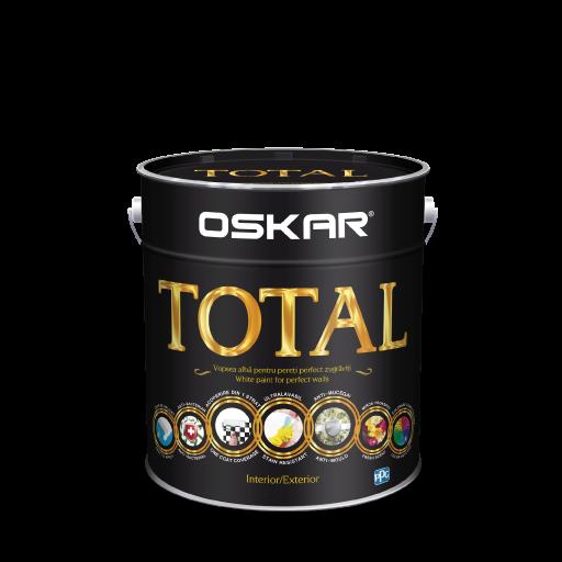 OSKAR TOTAL 5L [0]