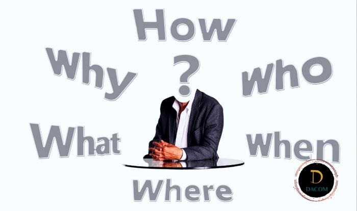 Care sunt lucrurile esentiale pe care trebuie sa le cunosti atunci cand alegi un meserias [0]