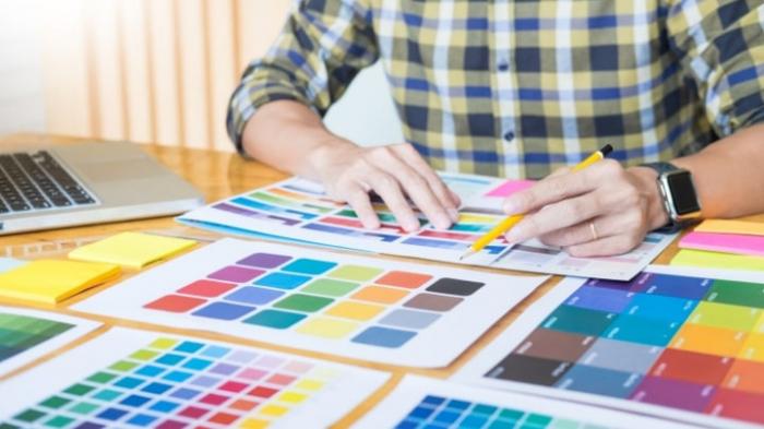 Cum iti influenteaza culorile din casa starea de spirit [0]