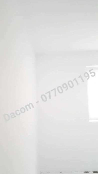 Servicii de Zugraveli Mecanizate Airless - Apartamente [1]