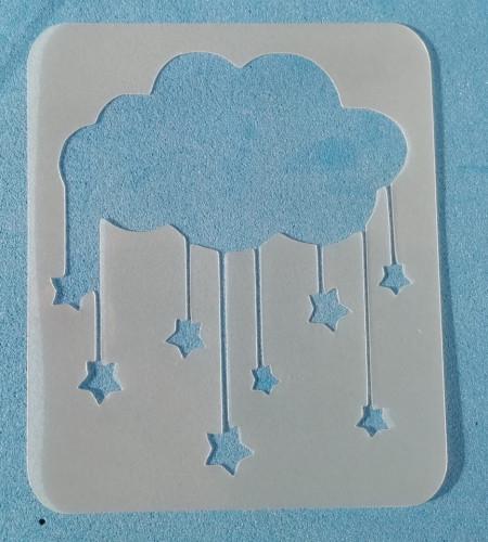 Mini Sbloane decorative pentru pictura [8]