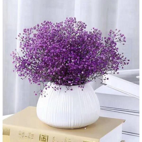 Vaza ceramica - model White [0]