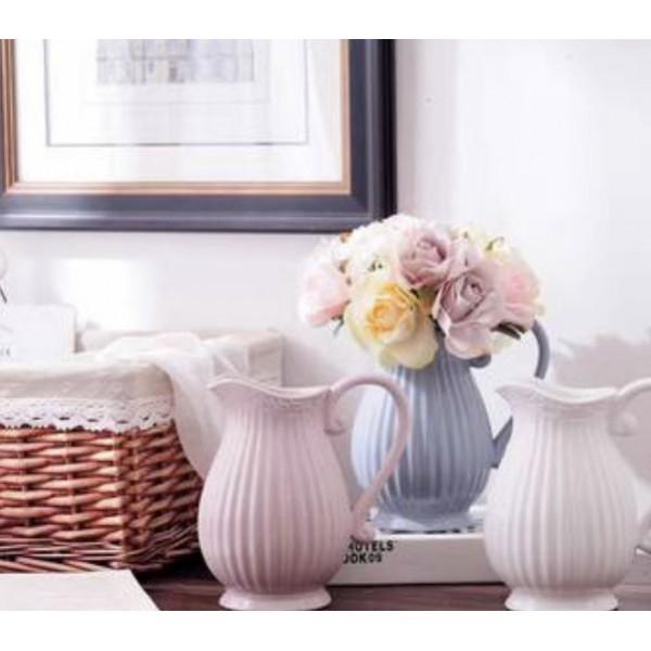 Vaza Ceramica - model Ulcior [0]