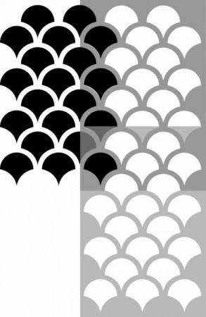 Șabloane decorative pentru pictat pereți [0]