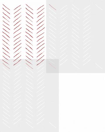 Șabloane decorative pentru pictat pereți [3]