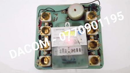 Interventii Instalatii Electrice [1]