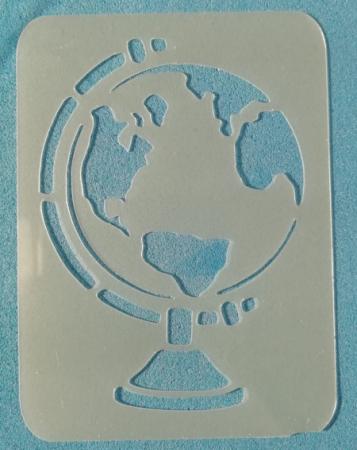 Mini Sbloane decorative pentru pictura [15]