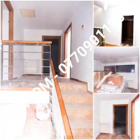 Spatiu nemobilat - RENOVARI ZUGRAVELI AIRLESS - apartamente, case, vile sau spatii comerciale [6]