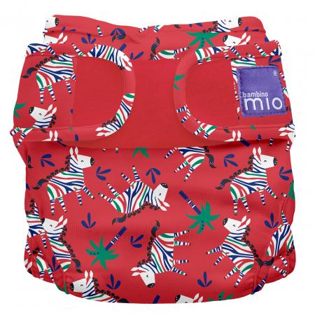 Cover impermeabil MioDuo +9kg [2]