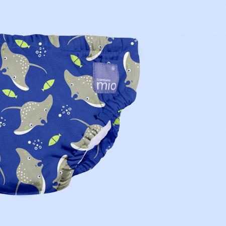 Swim Nappy Medium (6-12 Mths) Radiant1