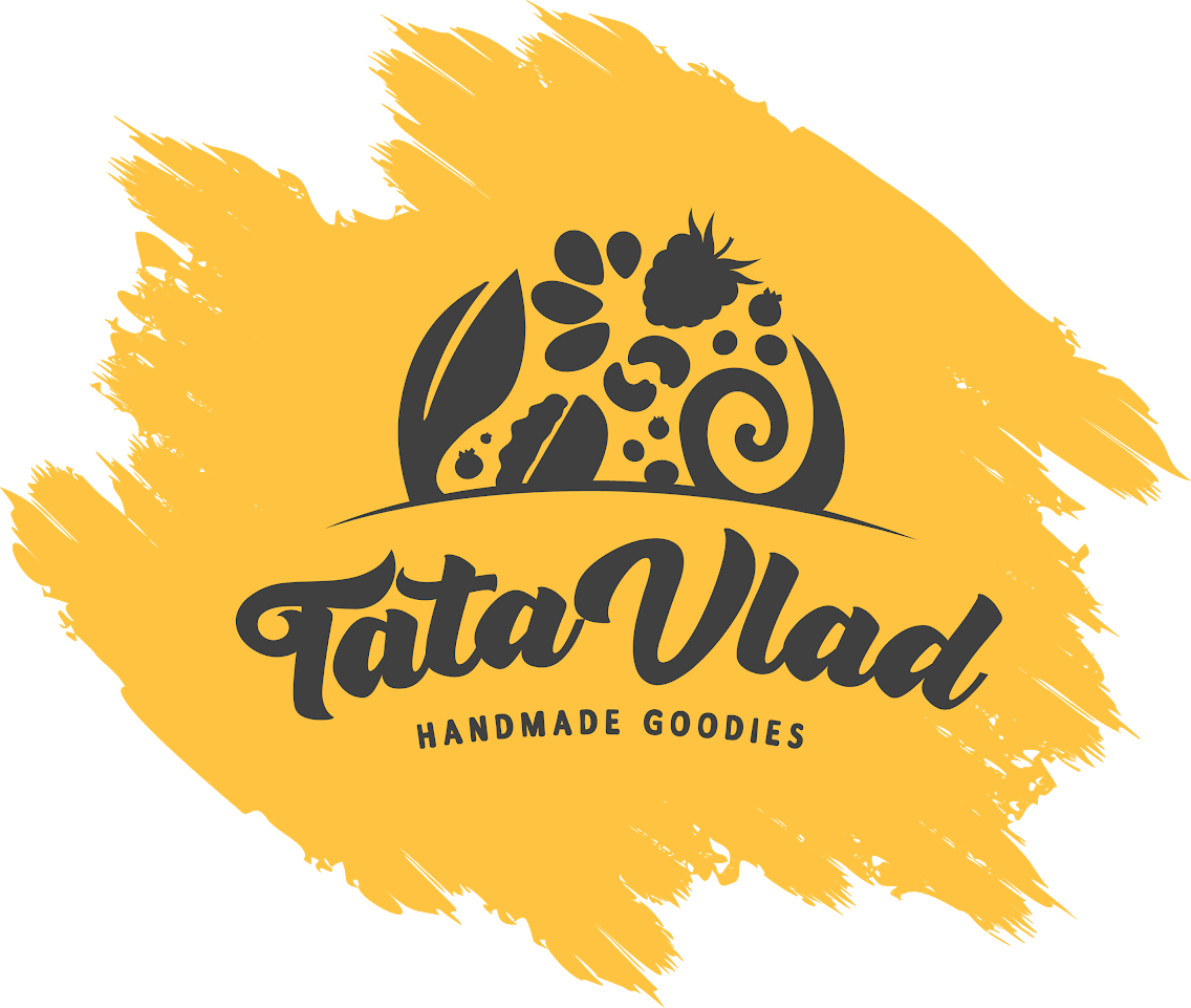 Tata Vlad