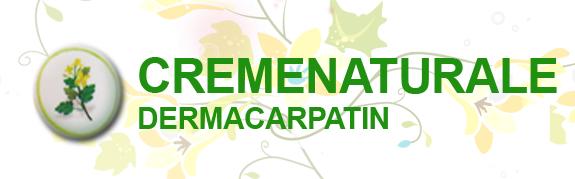 Dermacarpatin