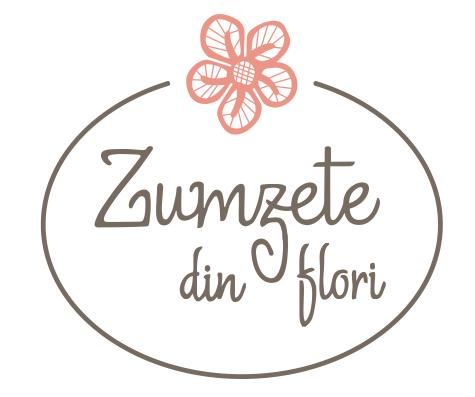 Zumzete din flori