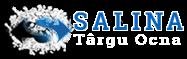 Salina Targu Ocna