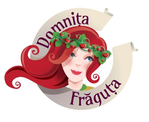 Domnita Fraguta
