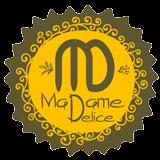 Madame Delice