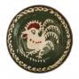 Costica Mischiu - Ceramica Horezu