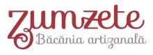 Bacania Zumzete