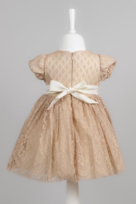 Set rochie elegantă [1]