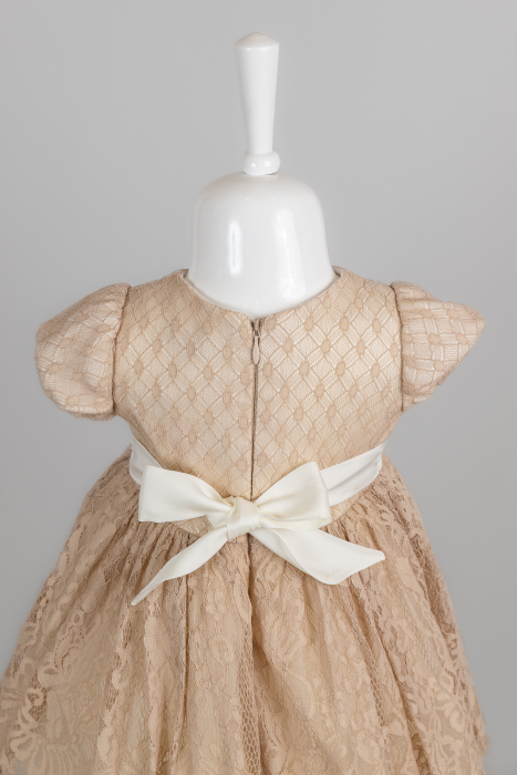 Set rochie elegantă [2]