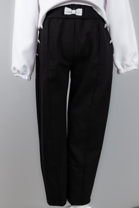 Pantaloni pentru fete [1]