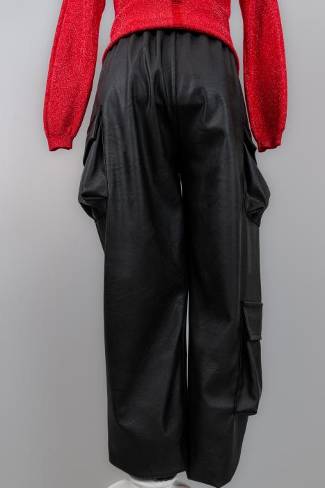 Pantaloni pentru fete [3]