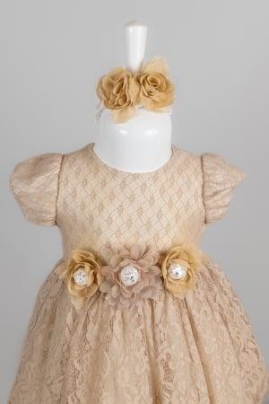 Set rochie elegantă [0]