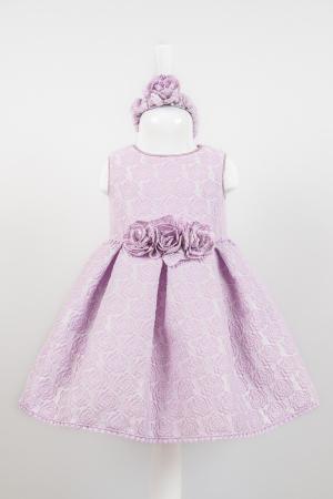 Set rochiță elegantă Emily pentru fete [0]