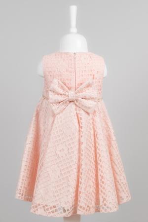 Rochie elegantă pentru fete [2]