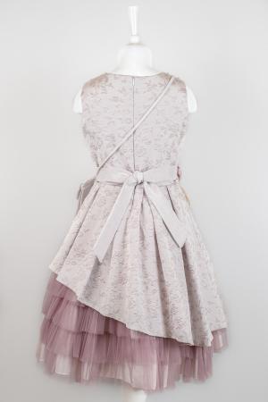 Rochie elegantă Genesis pentru fete [2]