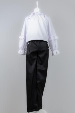 Pantaloni pentru fete [0]