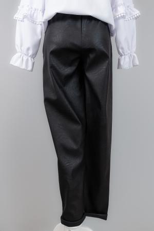 Pantaloni pentru fete [2]