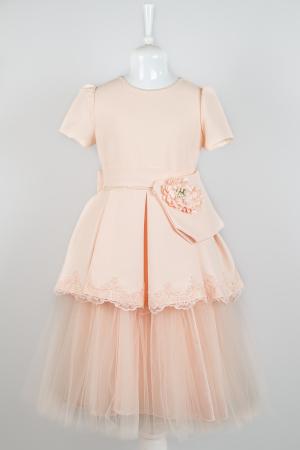 Rochie elegantă Natalia pentru fete [0]