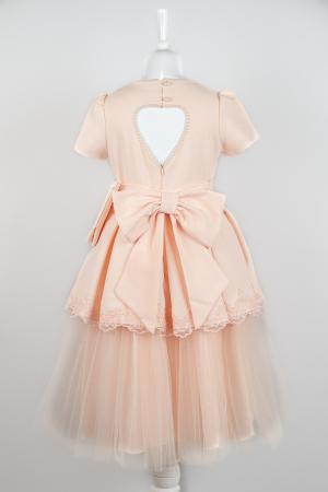 Rochie elegantă Natalia pentru fete [2]