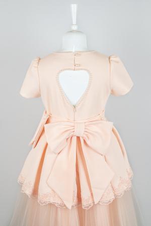 Rochie elegantă Natalia pentru fete [3]