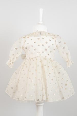 Rochie elegantă Evelyn pentru fete [2]