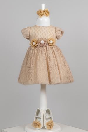 Set rochie elegantă [3]