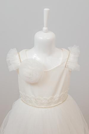Rochie elegantă Sabina pentru fete [1]