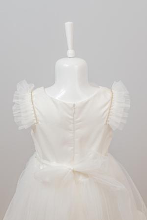 Rochie elegantă Sabina pentru fete [3]