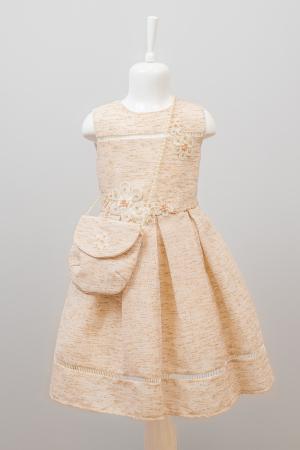 Rochie elegantă Catherine pentru fete [0]