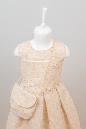 Rochie elegantă Catherine pentru fete [1]