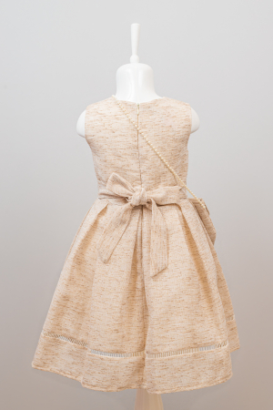 Rochie elegantă Catherine pentru fete [2]