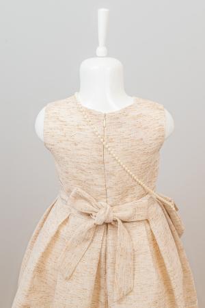 Rochie elegantă Catherine pentru fete [3]